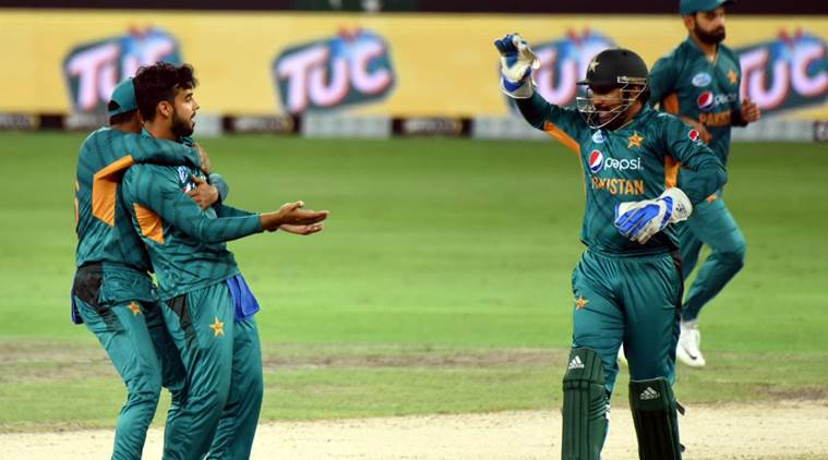 Pakistan vs New Zealand 2nd T20 analysis