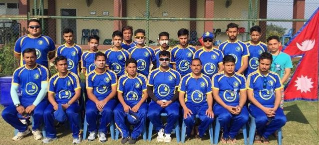 young star cricket club