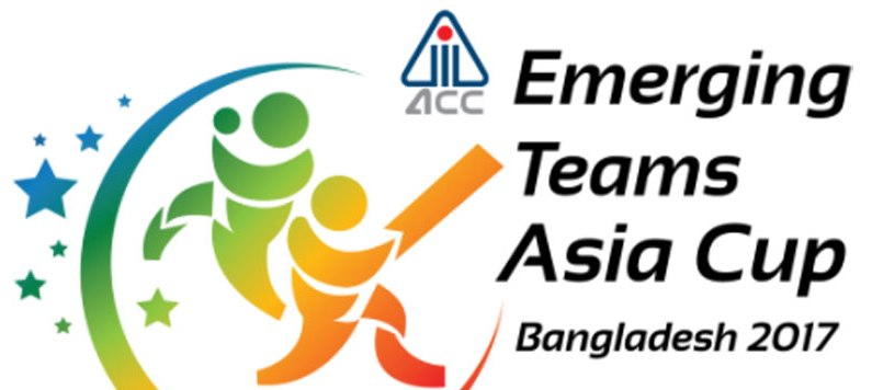 ACC Emerging Teams Asia Cup
