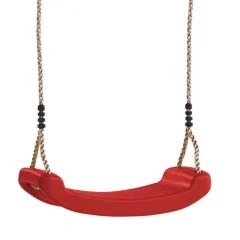 sieges de balancoire accessoires pour