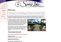 Spring Lake Chamber of Commerce