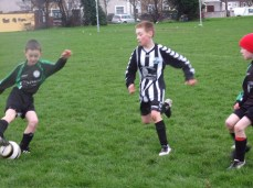 More Soccer Matches 2011-2012 190