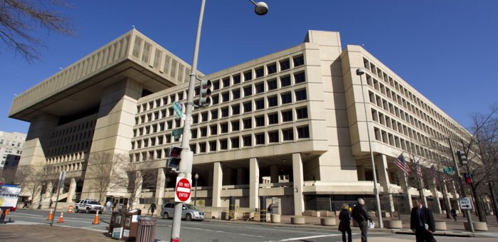 FBI's & Other Agencies Abuse the 702 FISA Court Laws