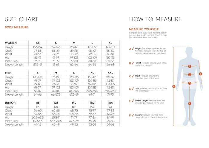 BD_Size Chart