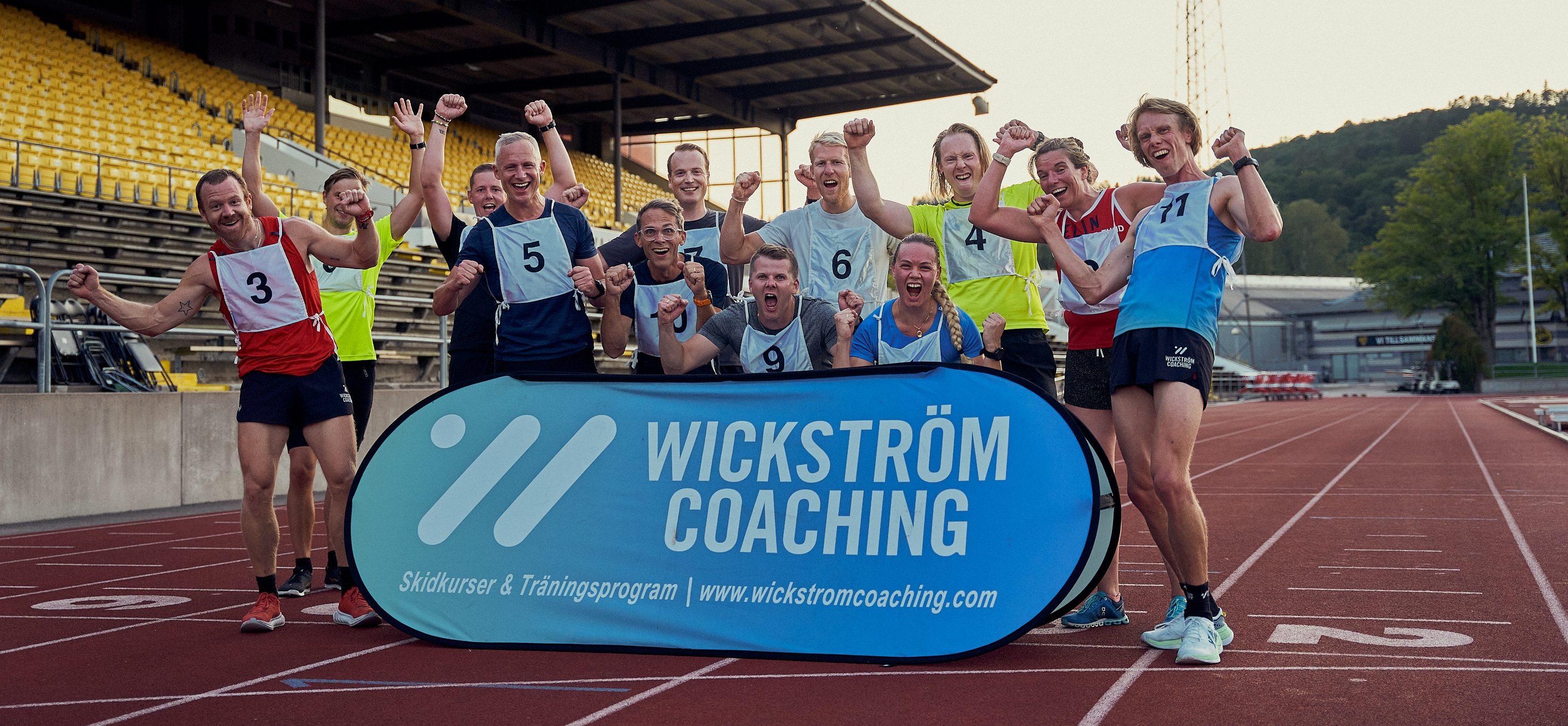 Wickström-Coaching-3000m-DSC00988-lowres