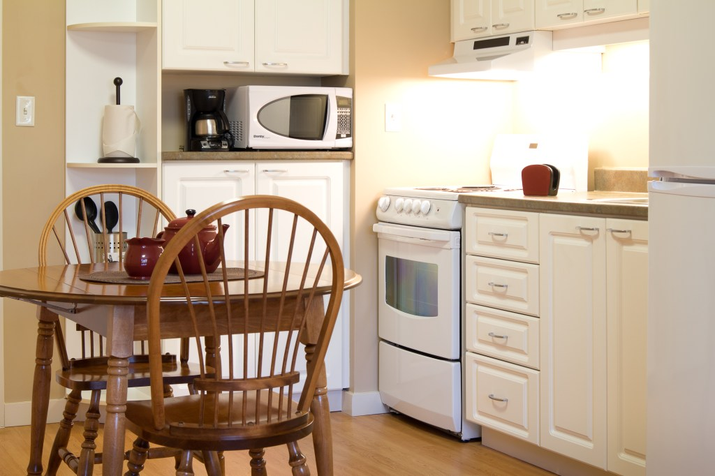 Wickwire Place Rental Unit
