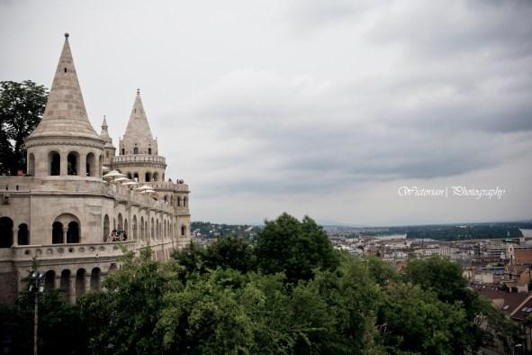 Budapest11