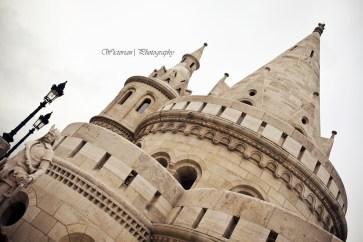 Budapest8