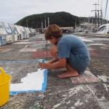 HORTA: Marina Artist