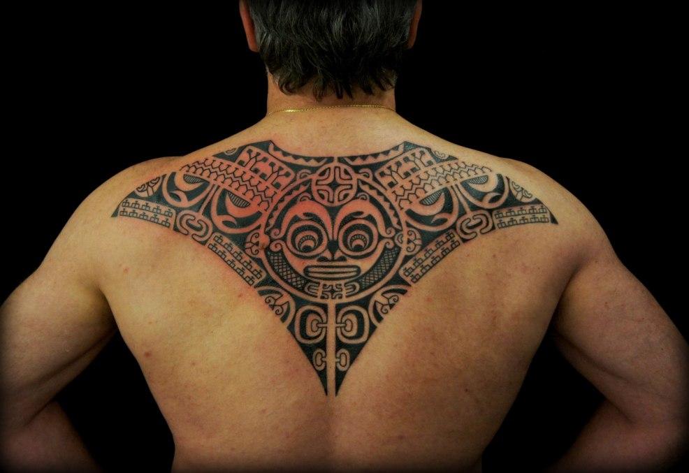 тату на спине у мужчины татуировки картинки мужские