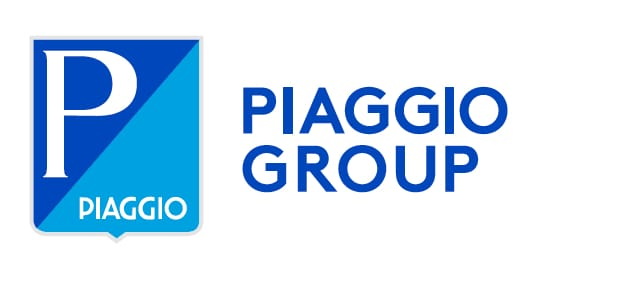 The Piaggio Group And Foton Motor Group Form A Strategic Partnership