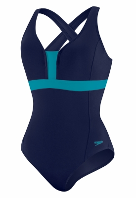 Speedo Swimsuit. Image from Speedo.