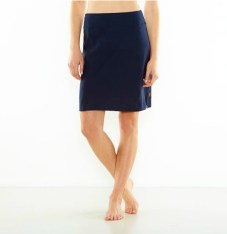 Vital Skirt from Lucy.com.