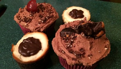 BLOG_InfusionTeamTreats_01132016