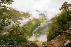 Central America_Peru_Machu Picchu_06