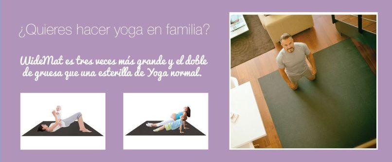 Yoga Para Niños Beneficios Y Ejercicios En Pdf 4c4576d6d28b