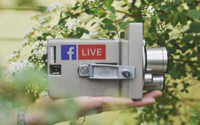 Cómo crear un Video Anuncio de Facebook y aumentar los clicks +200%