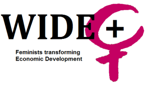newWIDE+logo