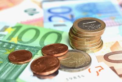 Kreditrecht Darlehensrecht - DBV Winterthur widersprechen