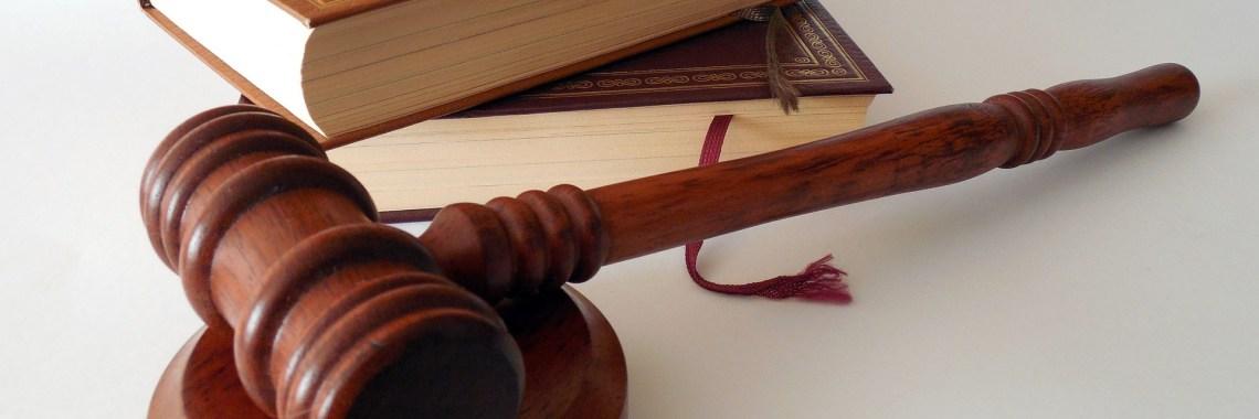 Urteile - Urteile zum Kündigungsrecht von Bausparkassen