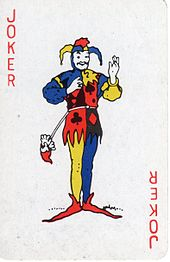 Widerrufs-Joker