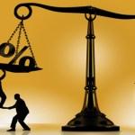 Widerruf DEVK Lebensversicherung