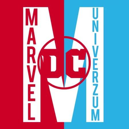 dc-es-marvel-univerzum