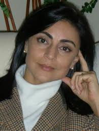 Sibel Edmonds Gladio B