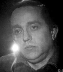Vincenzo Vinciguerra Gladio