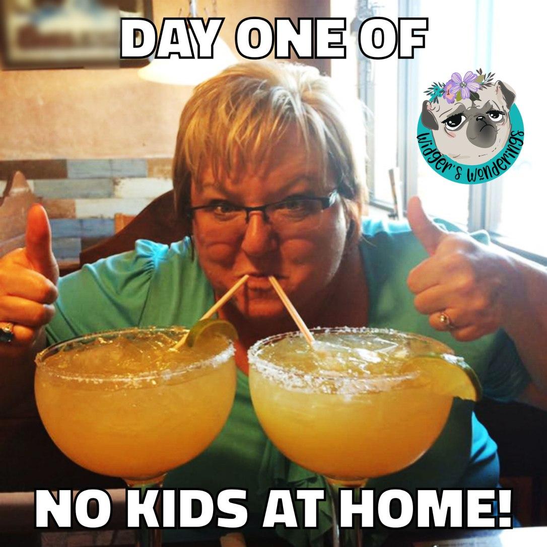 No-kids-at-home