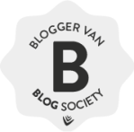 BlogSociety