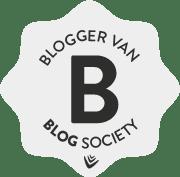 BlogSociety