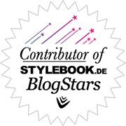 Stylebook BlogStars