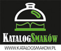 Przepisy na każdą okazję - Katalog Smaków