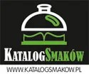 Znajdź przepis kulinarny - Katalog Smaków