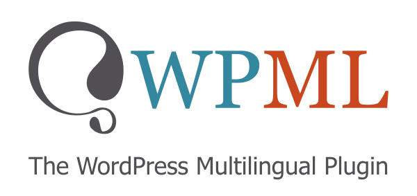 WPML Contractors are experienced developers who use WPML plugin to build multilingual sites.