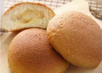 Resep Roti Boy Asli Enak dan Empuk