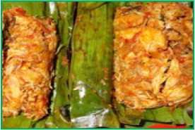 Resep Palem Yuyu Khas Bali yang Sedap
