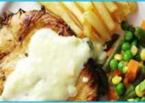 Resep Steak Tenggiri yang Spesial Lezat