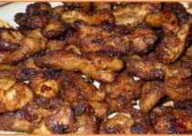 Resep Empal Ayam yang Lezat Sekali