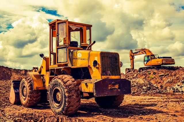Asuransi untuk pekerja dengan Resiko Kerja Tinggi