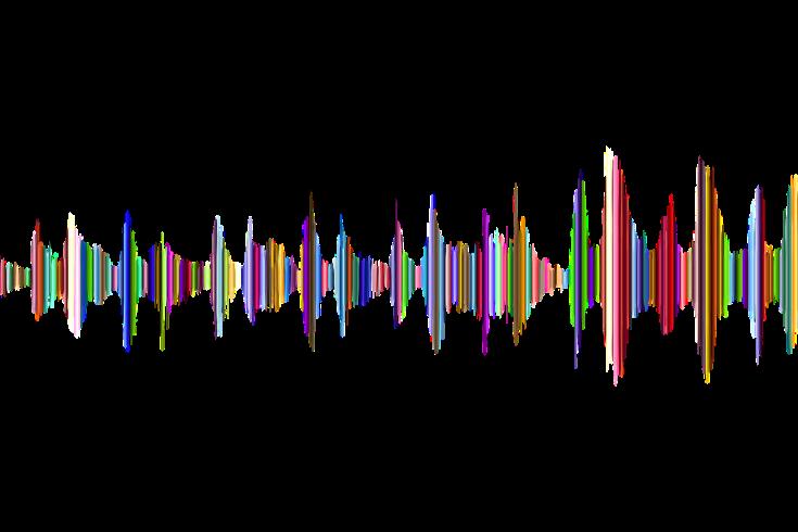 Tinitus, Suara Misterius yang Setia Sepanjang Hari