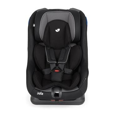 Sewa Perlengkapan Bayi; Car Seat