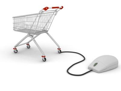 Masa depan bisnis e-commerce indonesia