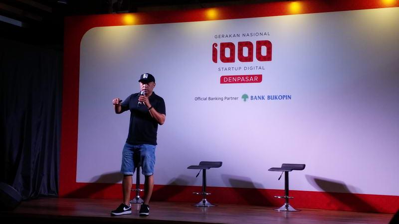 Ignition12 1000 Startup Digital Denpasar 01