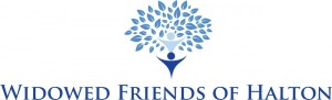 Widowed Friends Logo