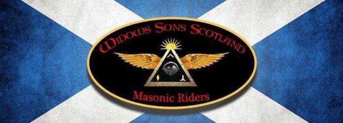 Widows Sons Scotland