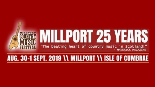 Millport 2019