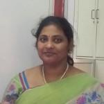 Vijaylata