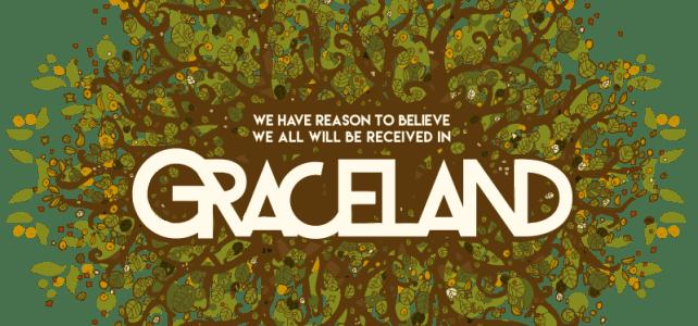 Gracelandfestival in Vierhouten